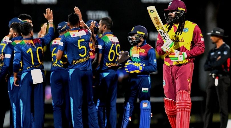 WI vs SL Fantasy Prediction: West Indies vs Sri Lanka 2nd T20I – 6 March (Antigua). The West Indies team is full of T20 superstars.