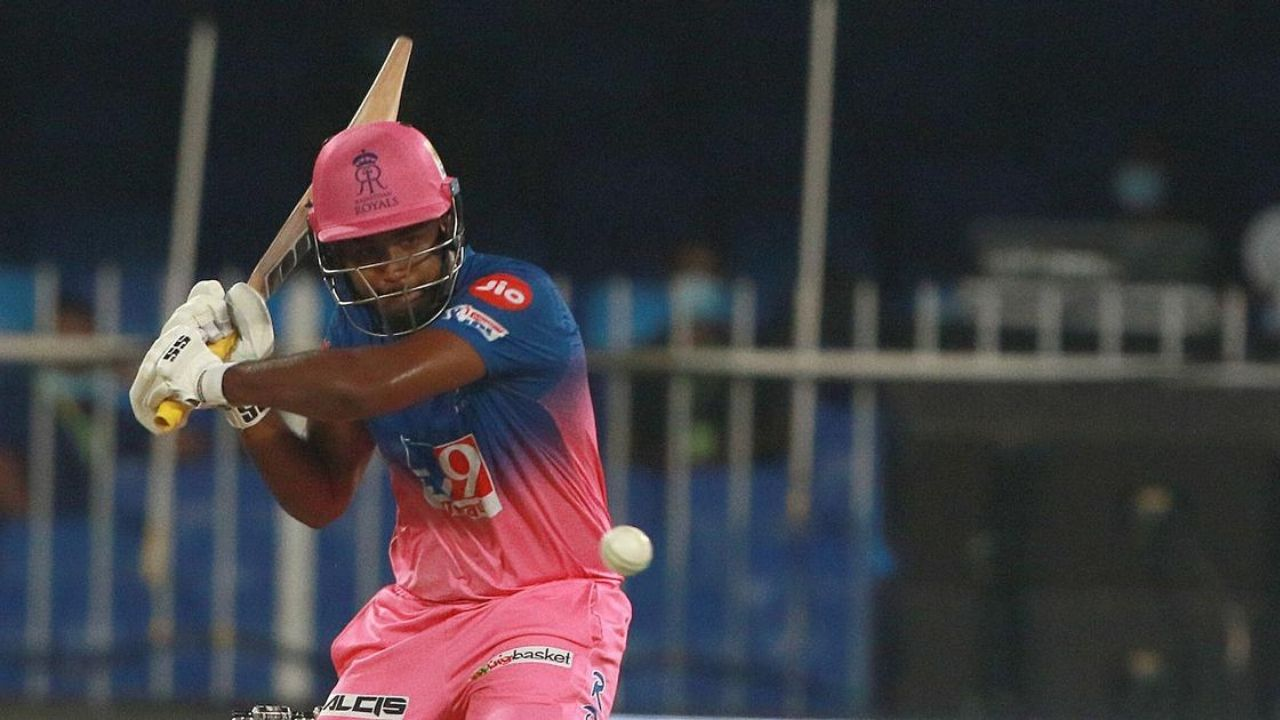 RR Playing 11 IPL 2021: Rajasthan Royals Predicted Playing XI for Indian Premier League 2021