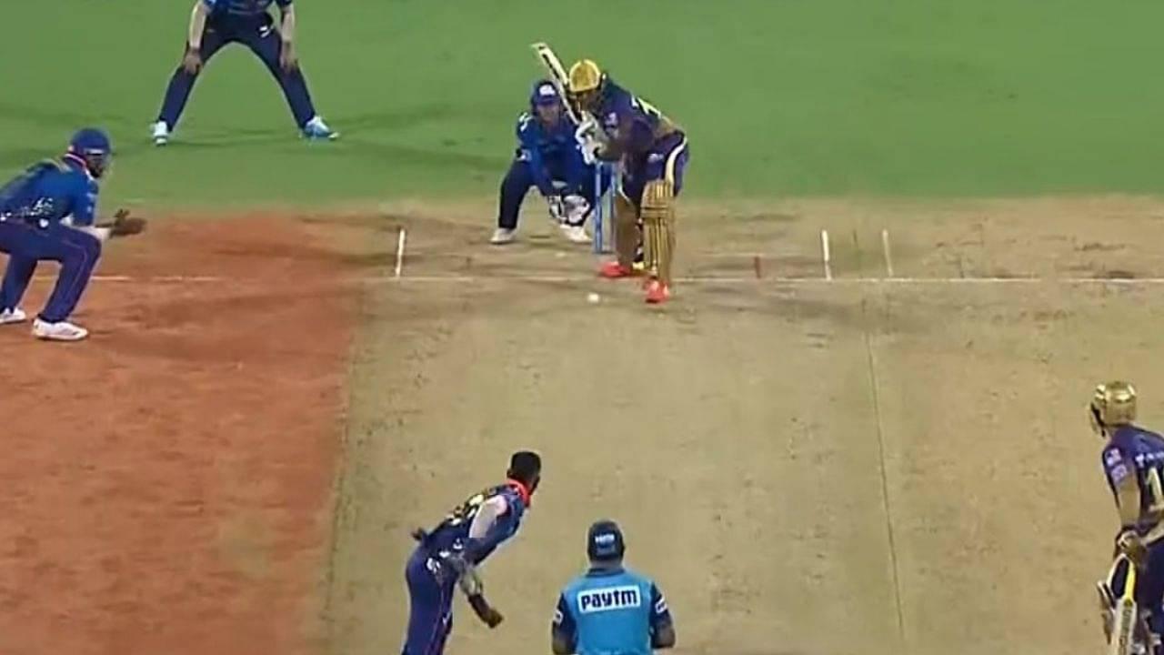 """Best captain"": Twitterati laud Rohit Sharma and Mumbai Indians as KKR choke at the MA Chidambaram Stadium"