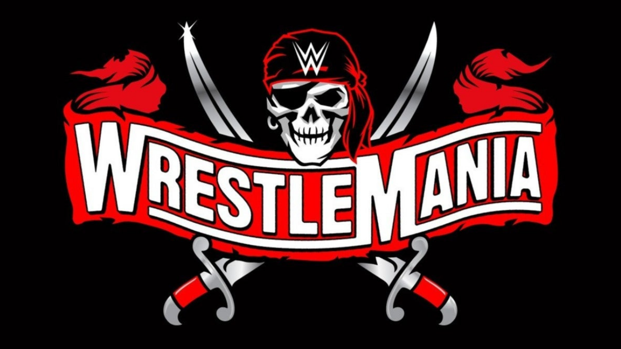 Jim Ross compares Two nights of Wrestlemania to two days of colonoscopie