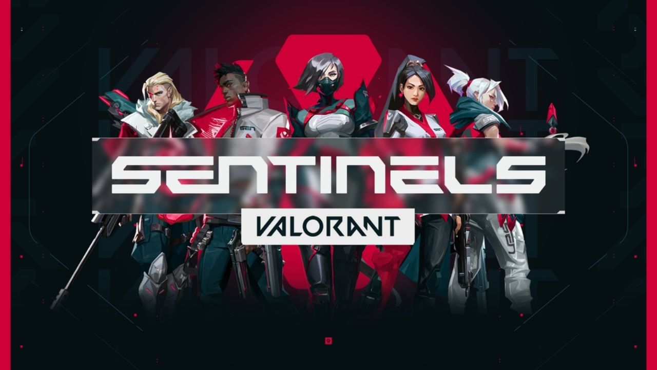 """""""Tactical loss by Sentinels to decrease TenZ buyout"""": Sentinels lose 2-0 to BBG as Poach and Critical star in a dominating performance, Valorant Twitter Reacts"""