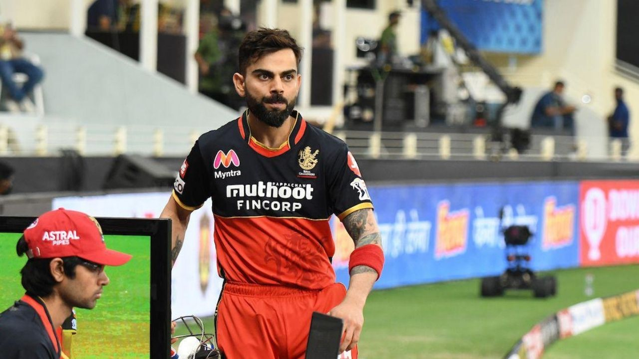 Slow over rate rule in IPL: What is the time limit for bowling 20 overs in an IPL 2021 match?