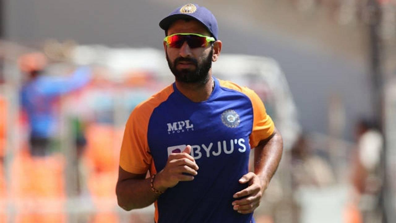 CSK Latest News: Why did Chennai Super Kings buy Cheteshwar Pujara in IPL 2021 auction?