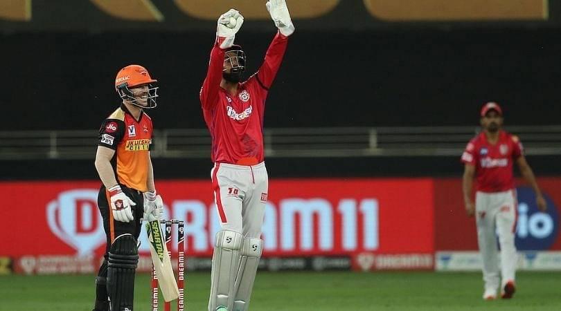 PBKS vs SRH Team Prediction: Punjab Kings vs Sunrisers Hyderabad – 21 April 2021 (Chennai). David Warner, KL Rahul, and Rashid Khan will be the best fantasy picks for this game.
