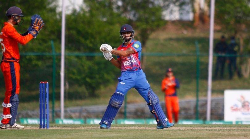NEP vs MAL Fantasy Prediction: Nepal vs Malaysia – 19 April 2021 (Kirtipur). Sandeep Lamichhane and Virandeep Singh are the best fantasy picks for this game.