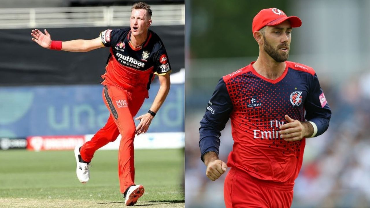 Costliest player in IPL 2021 auction: Who were the five most expensive players in IPL auction 2021?