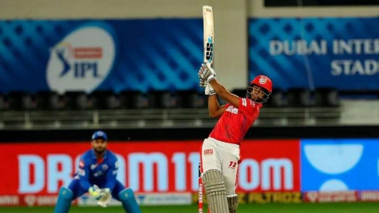DC vs PBKS Head to Head Records | Delhi Capitals vs Punjab Kings H2H Stats | IPL 2021 Match 11