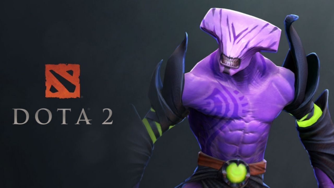 Dota 2 Patch 7.29b Best Heroes : Here are the 5 heroes who are the biggest winners of Dota 2 Patch 7.29b