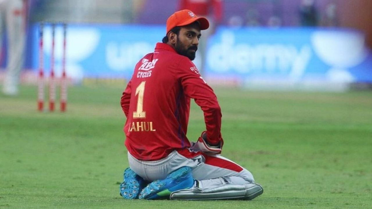Soft signal rule in IPL: Will an on-field umpire give soft signal for catches in IPL 2021 matches?