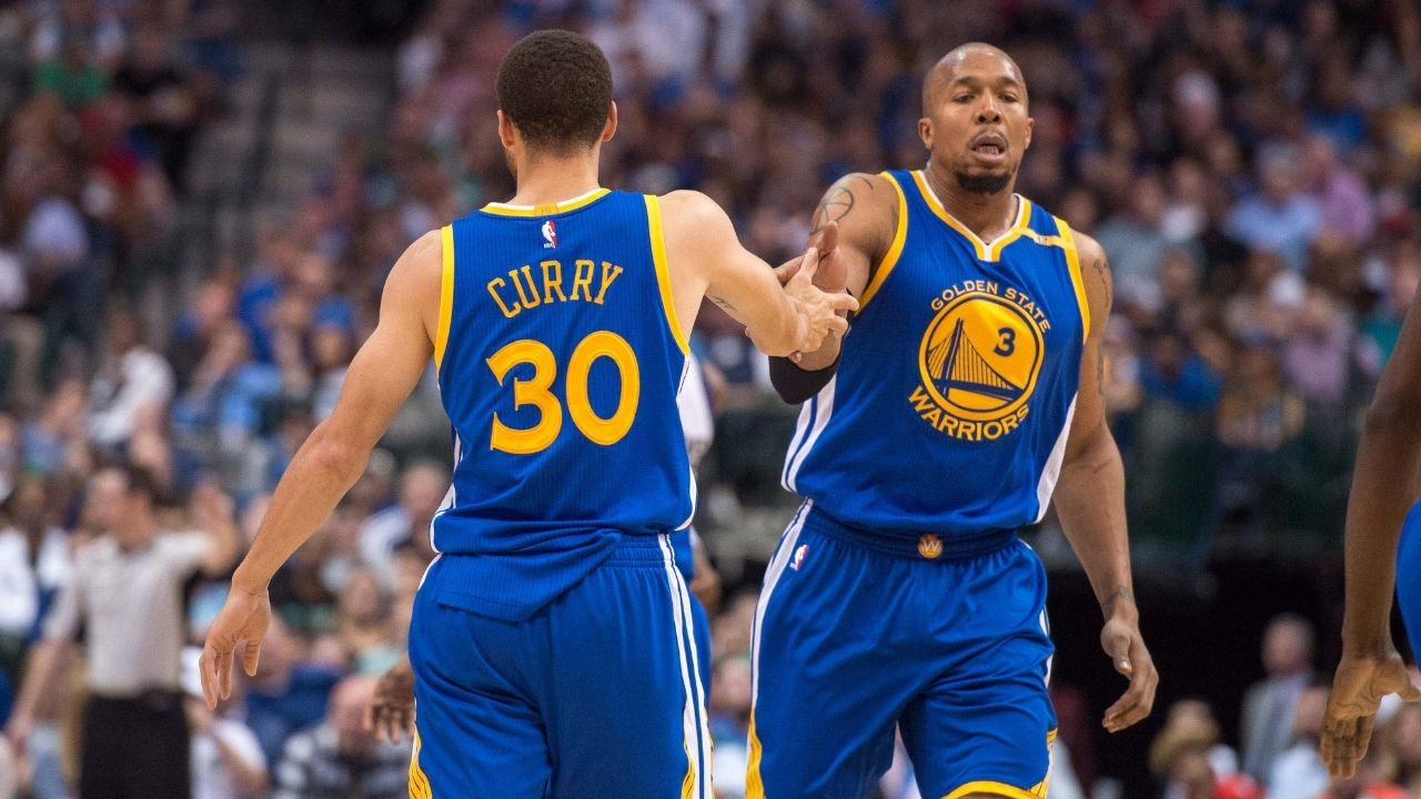 """""""Stephen Curry is a nightmare to guard"""": Erik Spoelstra explains why the Warriors legend has become the greatest offensive weapon in the NBA today"""