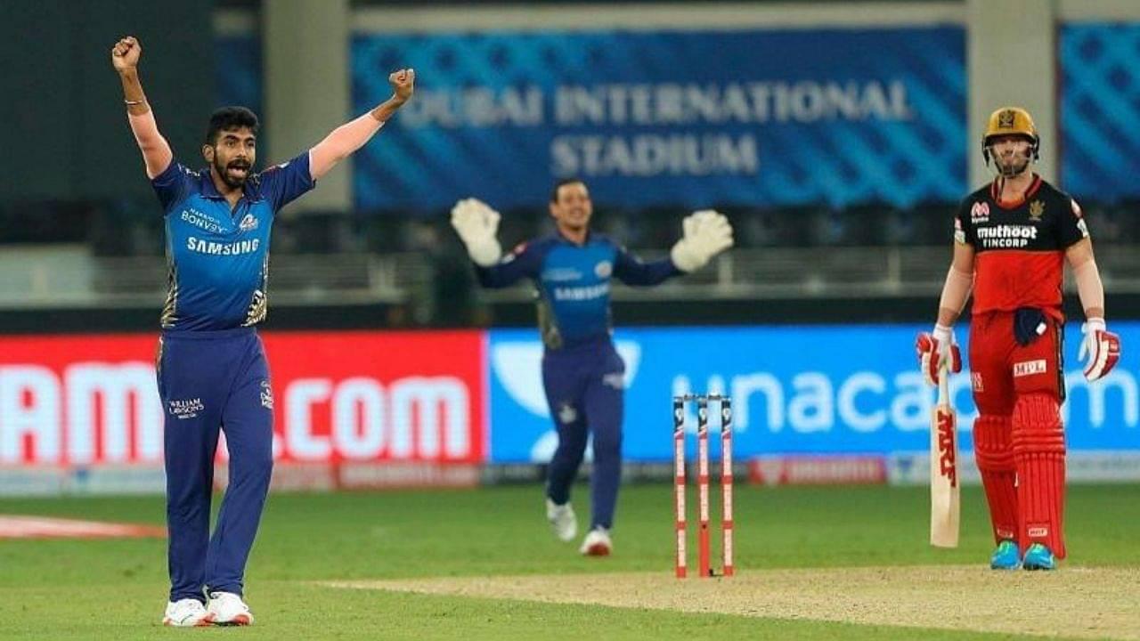 MI vs RCB Head to Head Records | Mumbai Indians vs Royal Challengers Bangalore H2H Stats | IPL 2021 Match 1