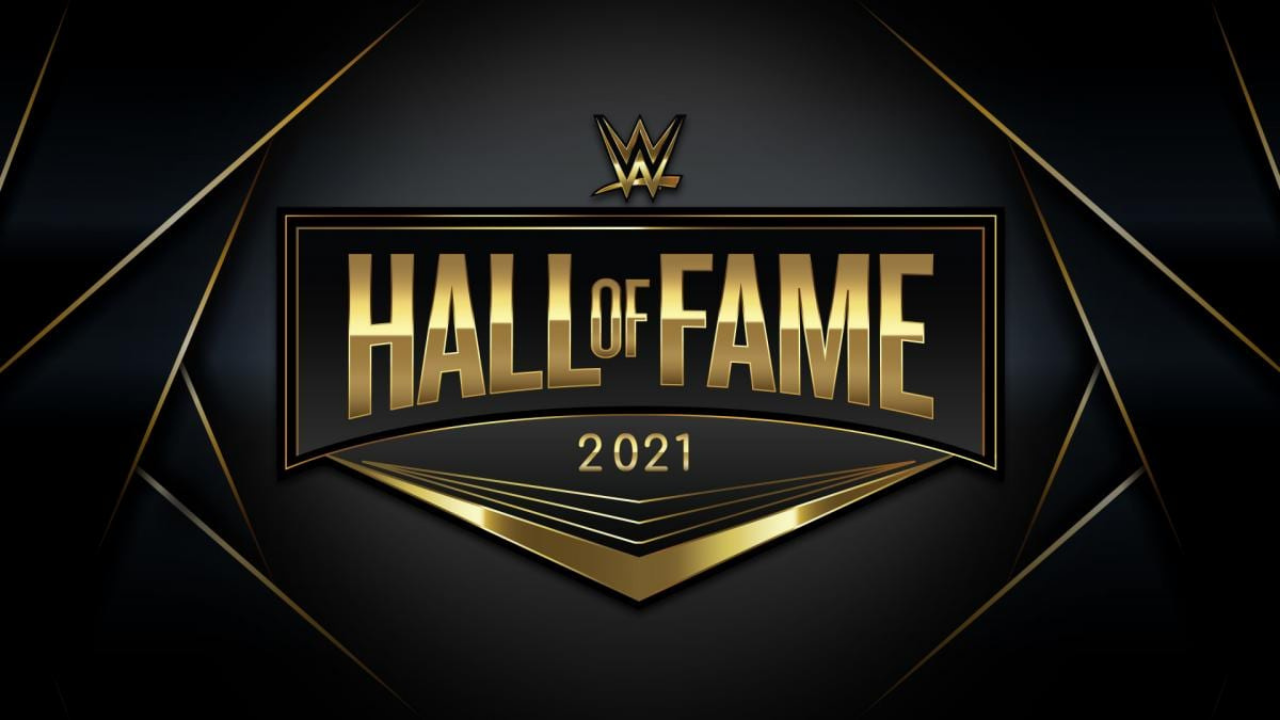 X-Pac divulges unexpected change in WWE Hall of Fame ceremony