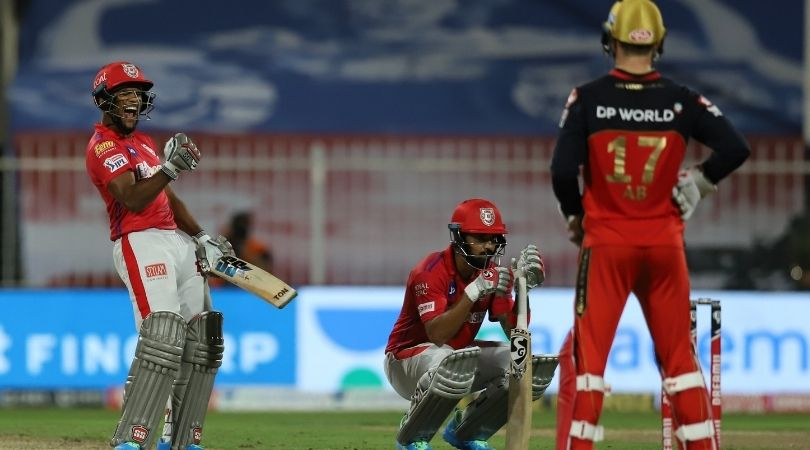PBKS vs BLR Team Prediction: Punjab Kings vs Royal Challengers Bangalore – 30 April 2021 (Ahmedabad). Virat Kohli, AB de Villiers, KL Rahul, and Harshal Patel will be the best fantasy picks for this game.