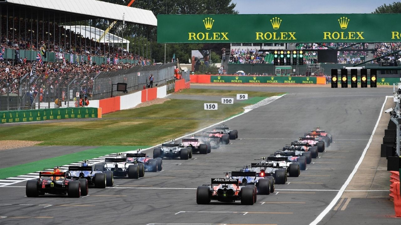 F1 Emilia Romagna GP Live Stream, Telecast 2021 and F1 Schedule: When and where to watch first European Grand Prix of 2021?