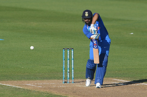 Happy Birthday Rohit Sharma: Best Birthday wishes for Mumbai Indians captain on 34th birthday