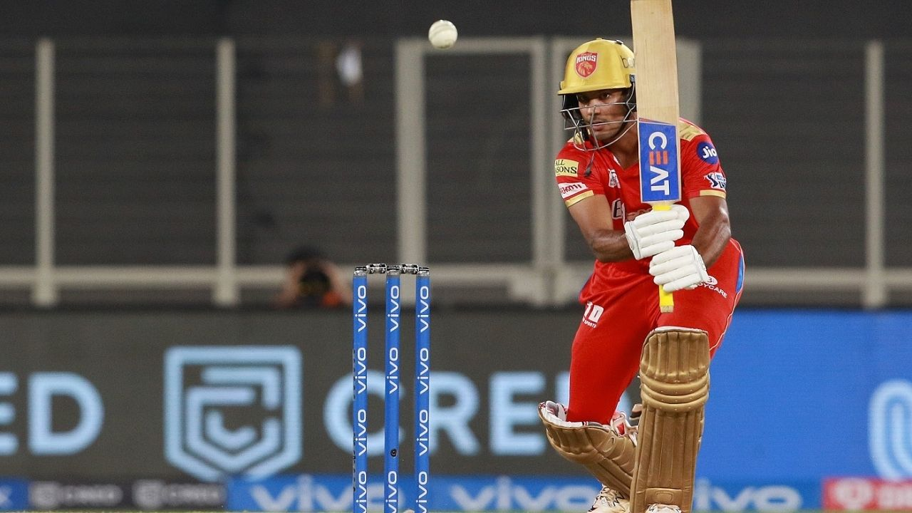 Harpreet Brar IPL 2021: Why are Mayank Agarwal and Arshdeep Singh not playing today's IPL 2021 match vs RCB?