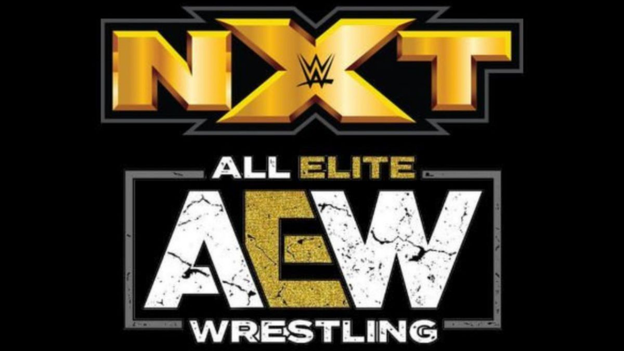 Chris Jericho says AEW handily beat NXT in the Wednesday Night Wars