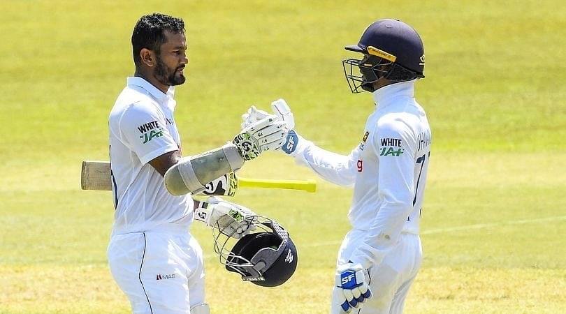 SL vs BAN Fantasy Prediction: Sri Lanka vs Bangladesh 2nd Test – 29 April (Pallekele). Dimuth Karunaratne, Tamim Iqbal, and Mominul Haq are going to be the best fantasy picks for this game.