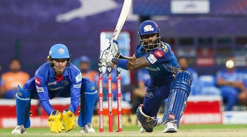 DC vs MI Team Prediction: Delhi Capitals vs Mumbai Indians – 20 April 2021 (Chennai). Shikhar Dhawan, Suryakumar Yadav, and Rishabh Pant will be the best fantasy picks for this game.