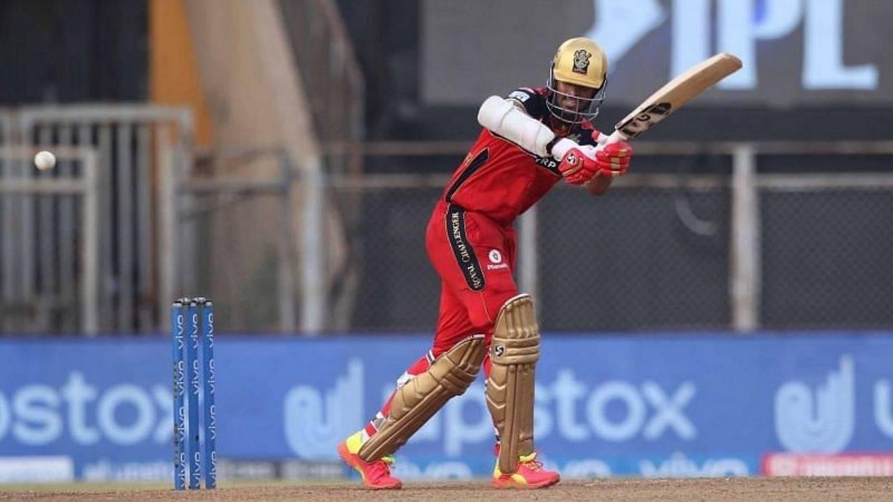 S Ahmed IPL 2021: Why is Washington Sundar not playing today's IPL 2021 match vs Punjab Kings?