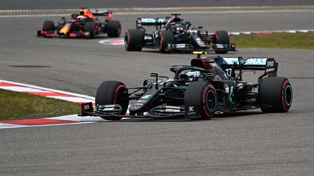 F1 Emilia Romagna GP 2021 Practice Session 1 & 2 Live Stream & Telecast: When and where to watch Practice Session at Imola?