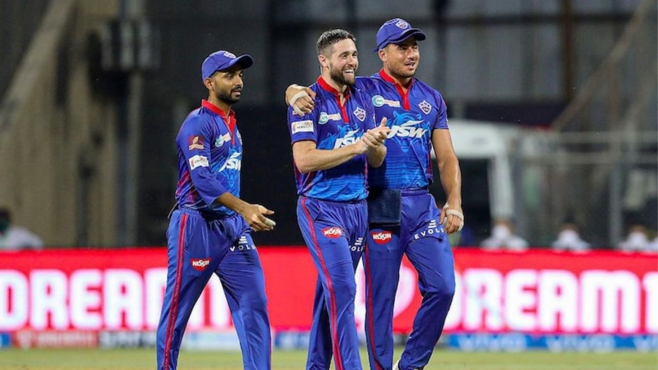 Amit Mishra IPL record: Why is Chris Woakes not playing today's IPL 2021 match vs Mumbai Indians?