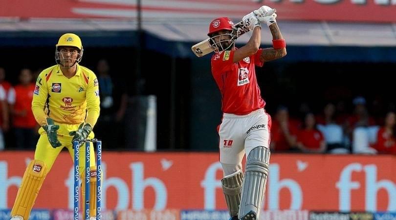 PBKS vs CSK Team Prediction: Punjab Kings vs Chennai Super Kings – 16 April 2021 (Mumbai). KL Rahul, Chris Gayle, and Suresh Raina will be the best fantasy picks for this game.