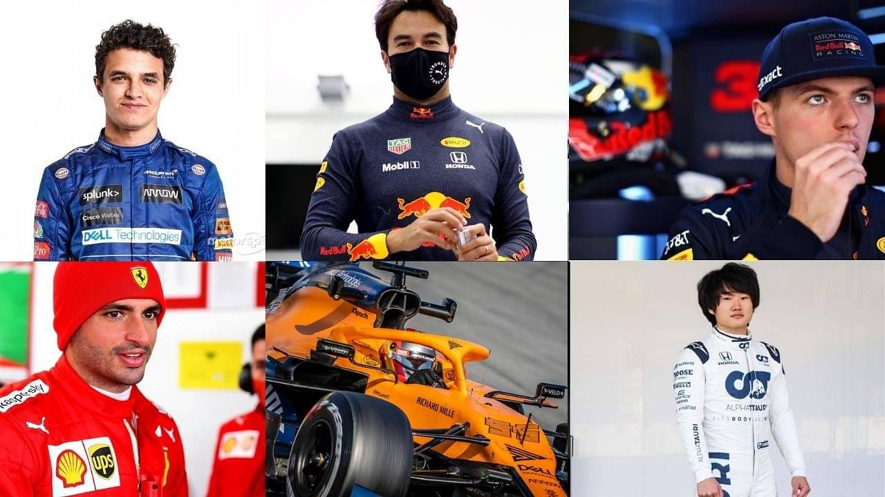 F1 Fantasy Tips: Formula 1 Fantasy League Predictions and Best Picks for the 2021 Portuguese Grand Prix at Portimao