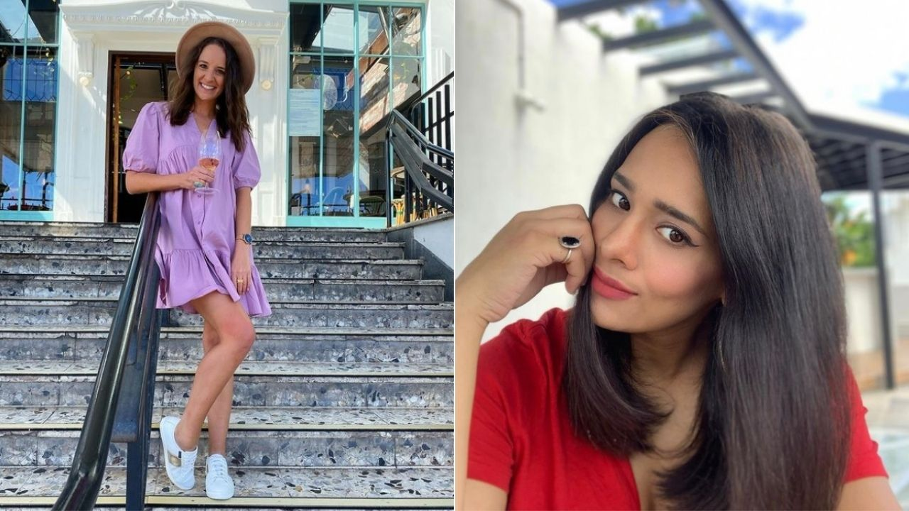 IPL 2021 anchors and hosts: Is Mayanti Langer part of Star Sports' list of presenters for IPL 2021?