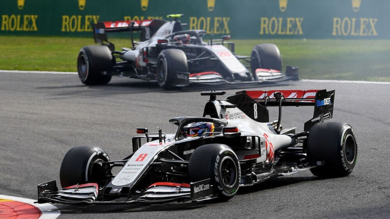 F1 Portuguese GP 2021 Practice Session 1 & 2 Live Stream & Telecast: When and where to watch Practice Session at Algarve?