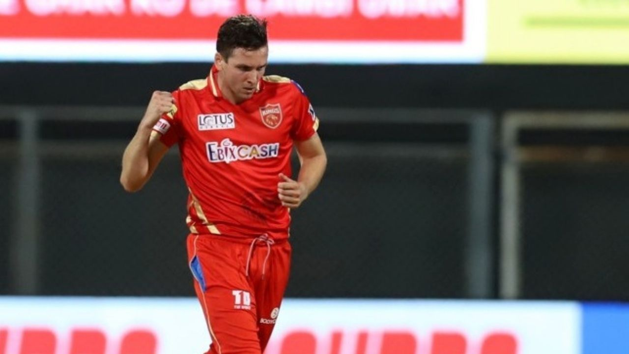 M Henriques IPL 2021: Fabian Allen stats; Why is Jhye Richardson not playing today's IPL 2021 match vs SRH?