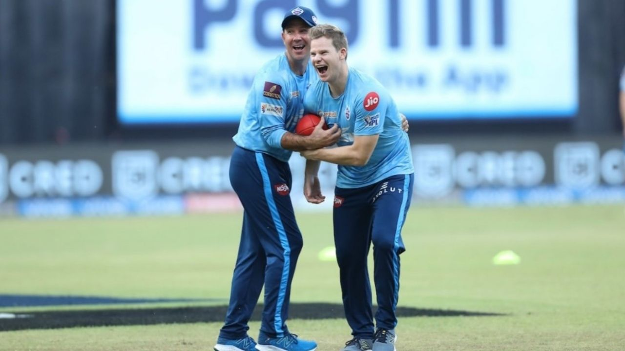 Jalaj Saxena IPL 2021: How many teams has Steve Smith played for in the IPL?
