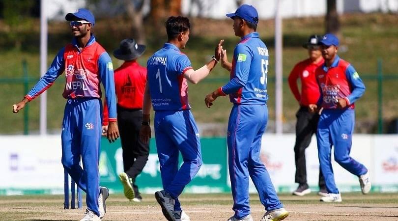 NEP vs NED Fantasy Prediction: Nepal vs Netherlands – 24 April 2021 (Kirtipur). Sandeep Lamichhane, Kushal Bhurtel, and Max O'Dowd are the best fantasy picks for this game.