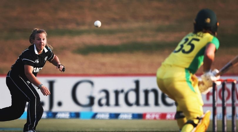 NZ-W vs AU-W Fantasy Prediction: New Zealand Women vs Australia Women 3rd ODI – 10 April 2021 (Mount Maunganui). Ellyse Perry and Alyssa Healy are the best fantasy picks for this game.