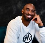 """""""More NBA players wear Kobe Bryant shoes than any other player's"""": Vanessa Bryant pays tribute to the Lakers legend after his Nike contract expires"""