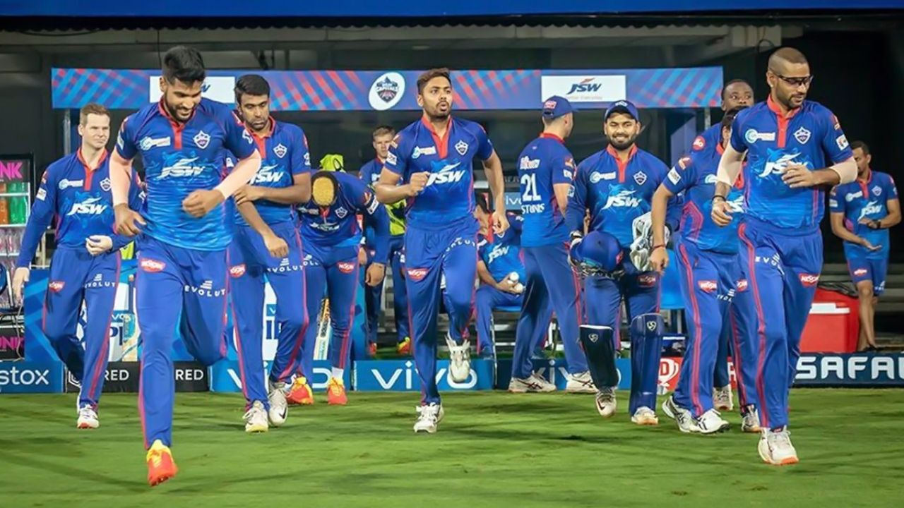 IPL Man of the Match DC vs KKR: Who was awarded Man of the Match in Capitals vs Knight Riders IPL 2021 match?