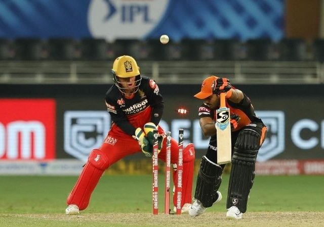 SRH vs BLR Team Prediction: Sunrisers Hyderabad vs Royal Challengers Bangalore – 14 April 2021 (Chennai). David Warner, Virat Kohli, and AB de Villiers will be the best fantasy picks for this game.
