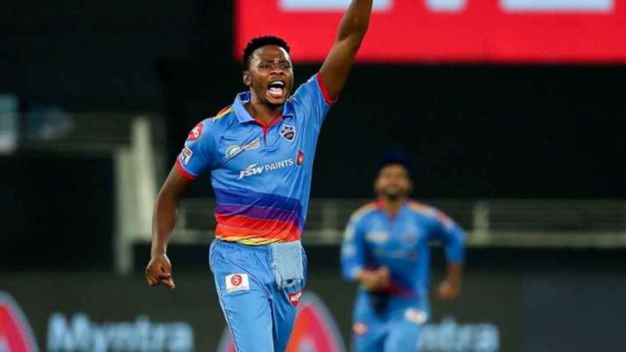 Avesh Khan IPL 2021: Why are Kagiso Rabada and Axar Patel not playing today's IPL 2021 match vs CSK?