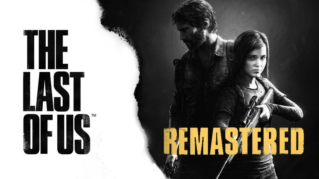 The Last of Us Remake PS5 : Sony might be focusing on just the bigger teams as Naughty Dog remakes The Last Of Us for PS5