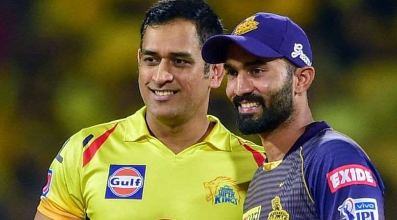 KOL vs CSK Team Prediction: Kolkata Knight Riders vs Chennai Super Kings – 21 April 2021 (Mumbai). KL Rahul and Moeen Ali will be the best fantasy picks for this game.