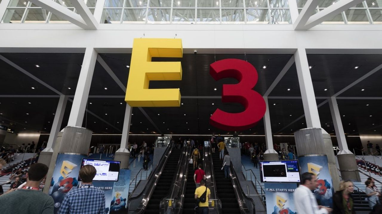 E3 2021 : Here's why EA and Sony will not be participating in this year's digital E3 event.