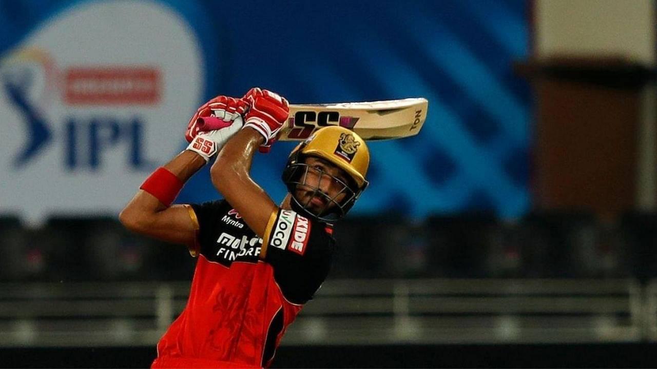 Devdutt Padikkal news: RCB opener joins squad after testing negative for COVID-19 ahead of IPL 2021 opener vs MI