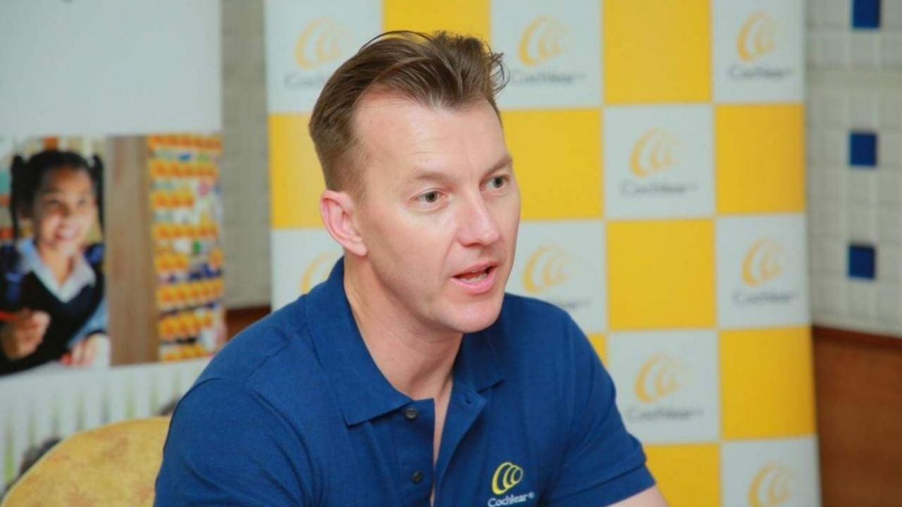 1 Bitcoin to INR: Brett Lee donates 1 bitcoin to Crypto Relief Fund amidst India's fight against COVID-19