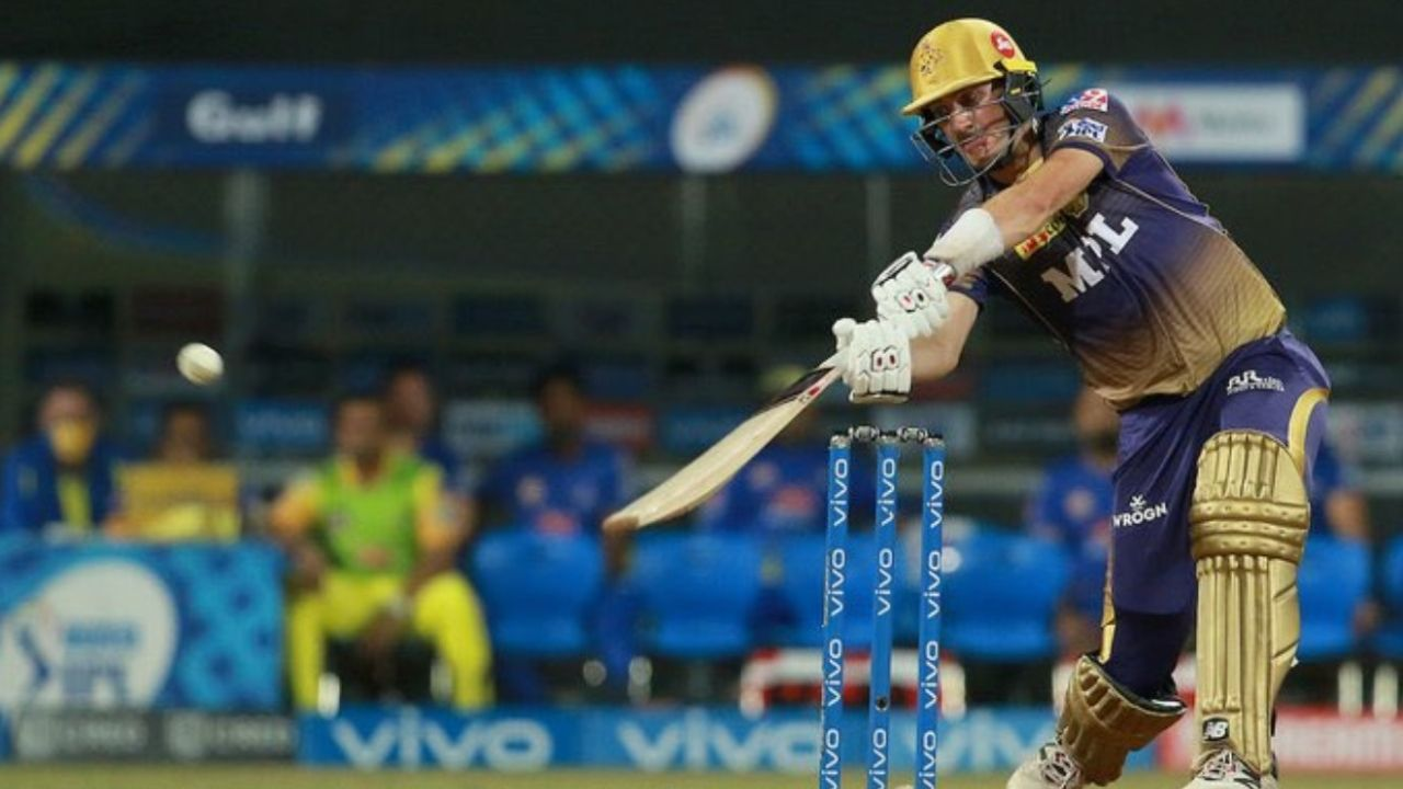 Pat Cummins sixes: Cummins smashes 30 runs off Sam Curran over in career-best IPL innings vs CSK