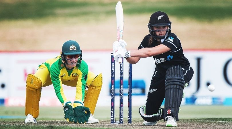 NZ-W vs AU-W Fantasy Prediction: New Zealand Women vs Australia Women 2nd ODI – 7 April 2021 (Mount Maunganui). Ellyse Perry is the best fantasy pick for this game.