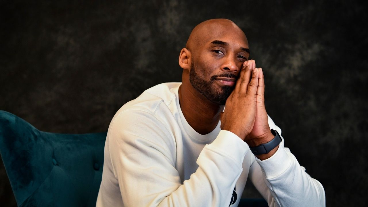 """""""Kobe Bryant wasn't much of a sentimental guy"""": Pau Gasol references late Lakers legend's 'Mamba Mentality' ahead of Hall of Fame induction"""
