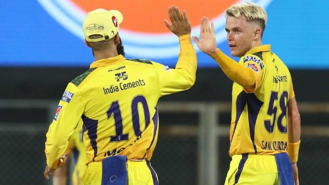 England players in IPL 2021: How many English cricketers will be available for IPL 2021 Phase 2?