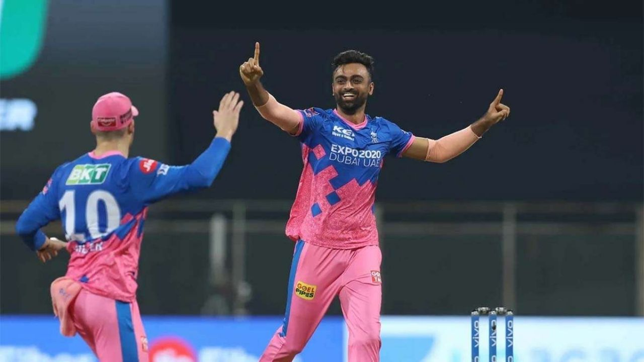 """""""It'll be nice"""": Jaydev Unadkat admits to having eyes on Indian squad for Sri Lanka tour"""