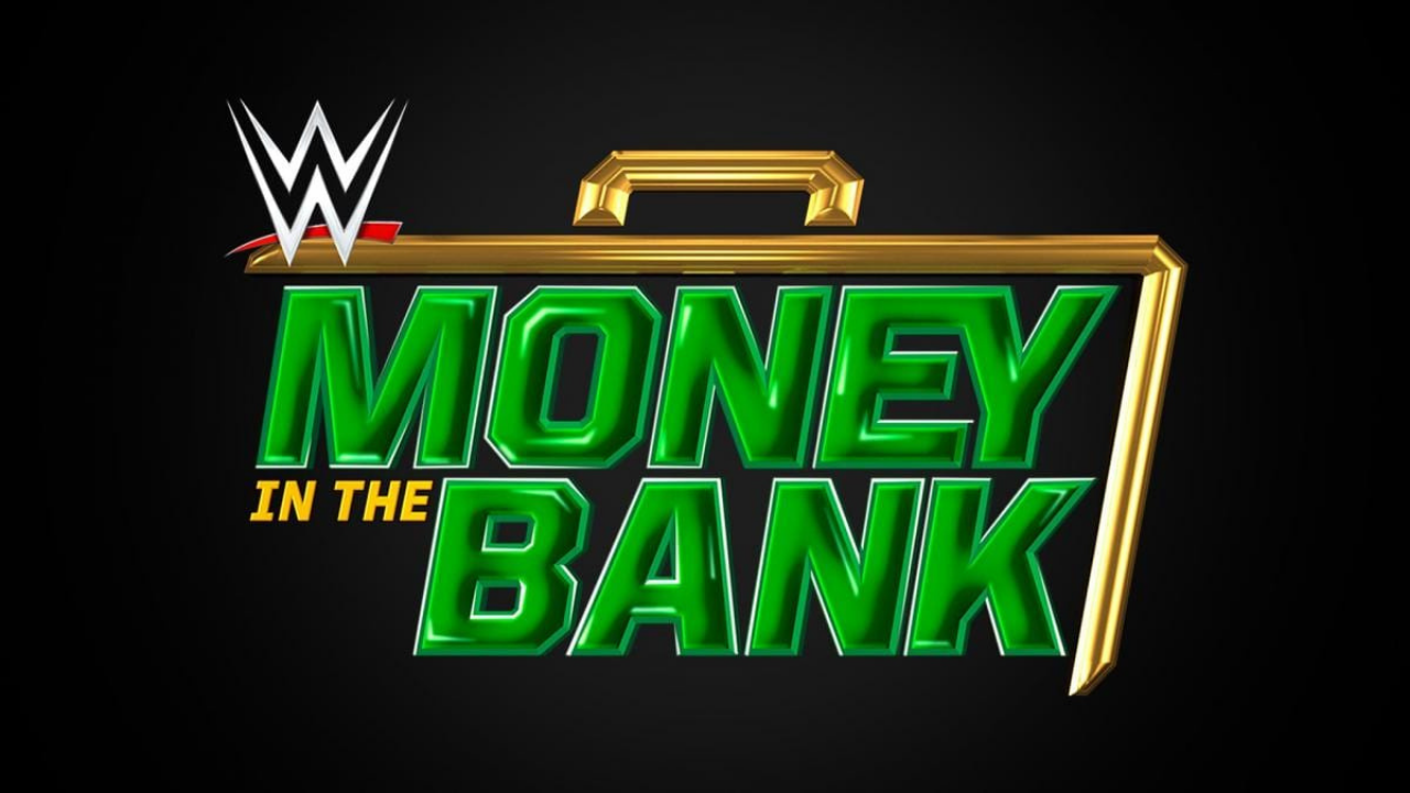 When will Money in the Bank 2021 take place