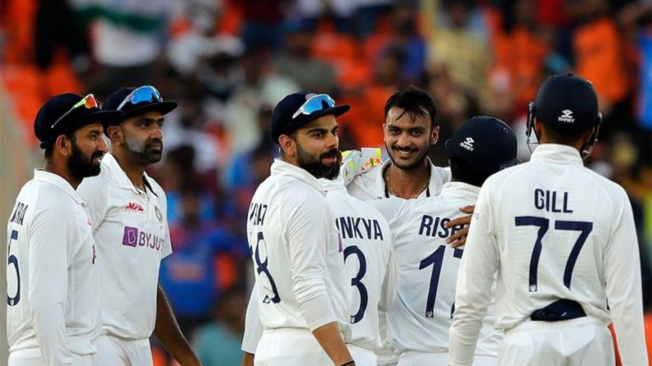 Indian cricketers COVID-19 vaccine: Will Virat Kohli and team get second dose before flying to England for WTC Final?